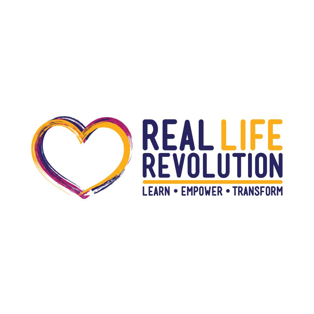 Caroline Mackey, CNP, PTS, Real Life Revolution