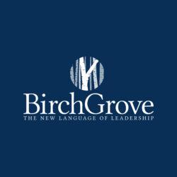 http://nerdhousedesign.com/wp-content/uploads/2017/05/nhd_birchgrove_logo-250x250.jpg