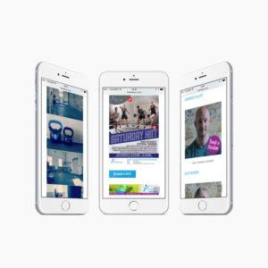http://nerdhousedesign.com/wp-content/uploads/2017/05/nhd_fullerlife_iphoneweb-300x300.jpg