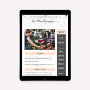 http://nerdhousedesign.com/wp-content/uploads/2017/05/nhd_marycaracoglia_websiteipad-300x300.jpg