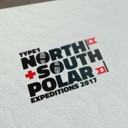 http://nerdhousedesign.com/wp-content/uploads/2017/05/nhd_northandsouth_logo-250x250.jpg