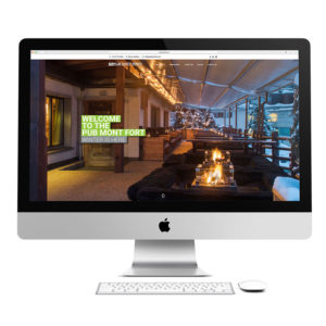 http://nerdhousedesign.com/wp-content/uploads/2017/05/nhd_pmf_websitemac-300x300.jpg