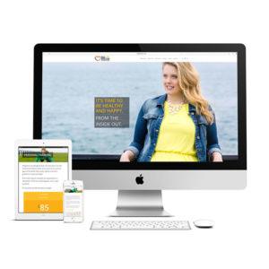 http://nerdhousedesign.com/wp-content/uploads/2017/05/nhd_realliferevolution_web-300x300.jpg