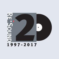 http://nerdhousedesign.com/wp-content/uploads/2017/05/nhd_resound_logo-250x250.jpg
