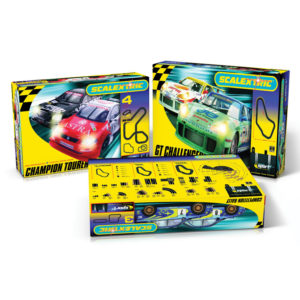 http://nerdhousedesign.com/wp-content/uploads/2017/05/nhd_scalextric_packs-300x300.jpg