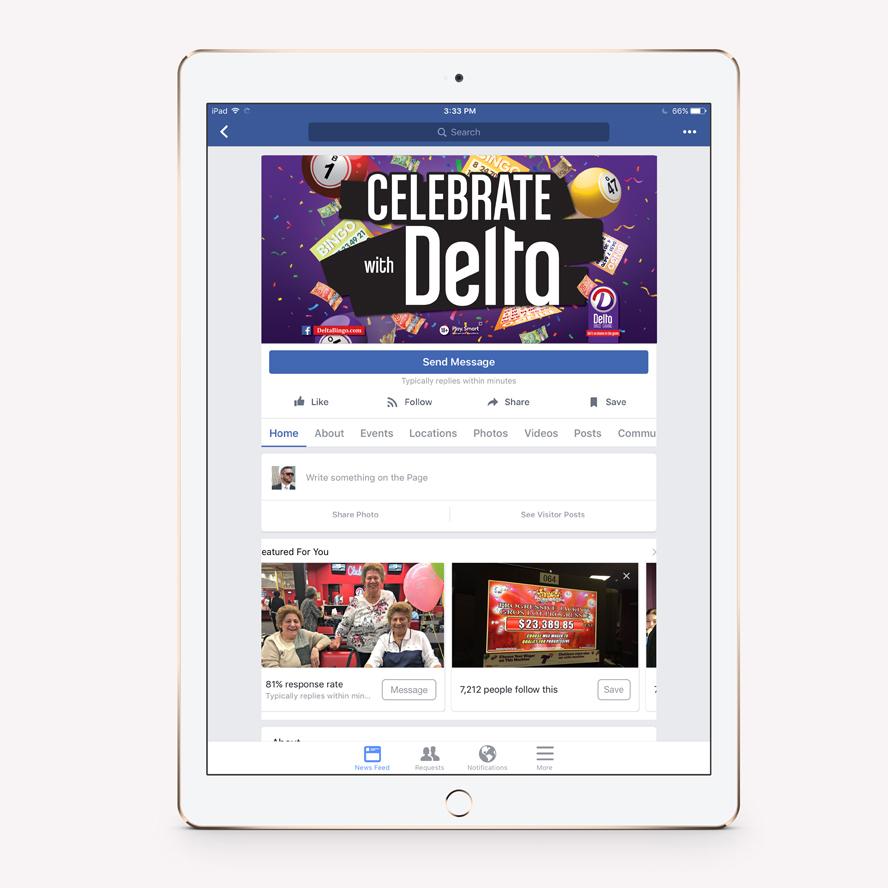 delta_bingo_facebook_image