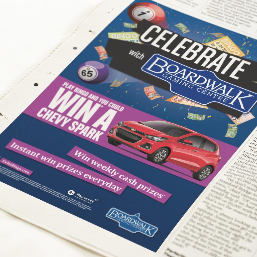 boardwalk_gaming_newspaper_image