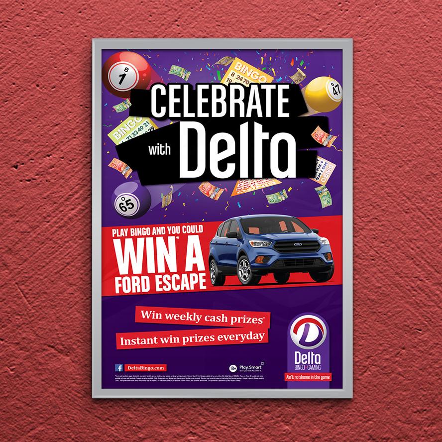 delta_bingo_poster_image