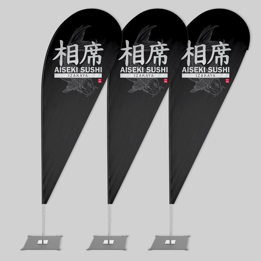 aiseki_sushi_flag_image