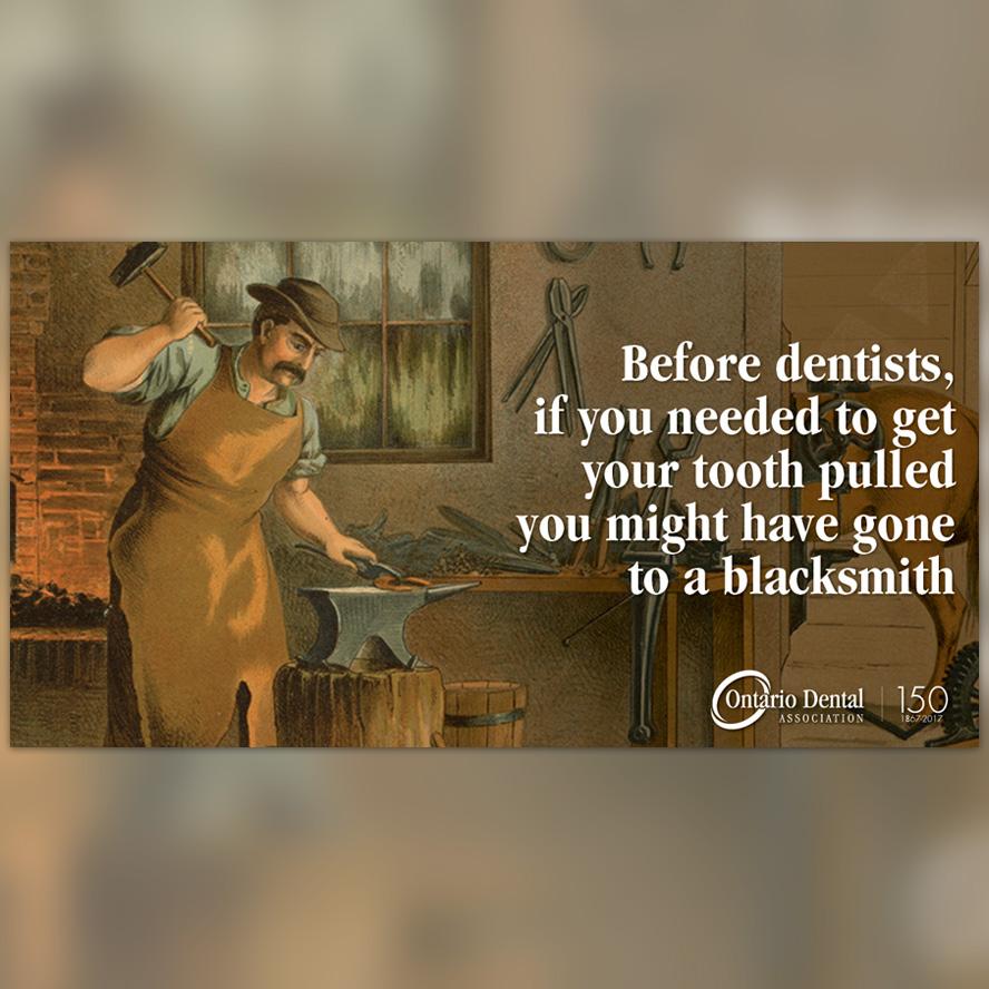 ontario_dental_association_meme