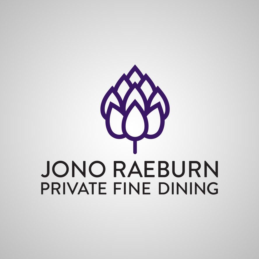 jono_raeburn_logo