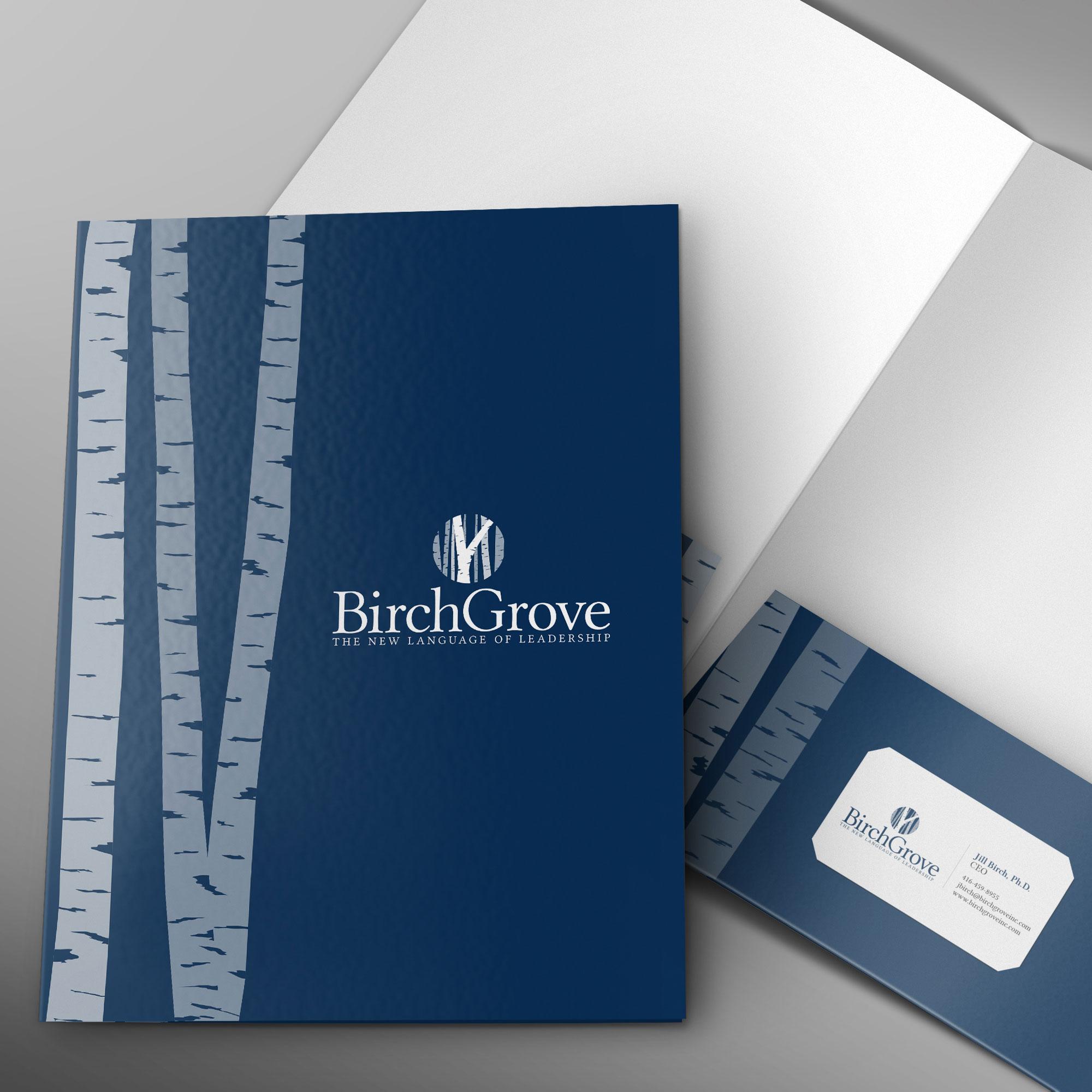 birchgrove_stationary_image