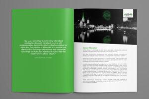 https://nerdhousedesign.com/wp-content/uploads/2017/05/nhd_allowme_brochure_3-300x200.jpg