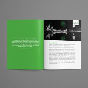 https://nerdhousedesign.com/wp-content/uploads/2017/05/nhd_allowme_brochure_3-300x300.jpg