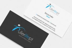 https://nerdhousedesign.com/wp-content/uploads/2017/05/nhd_fullerlife_businesscard-300x200.jpg