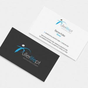 https://nerdhousedesign.com/wp-content/uploads/2017/05/nhd_fullerlife_businesscard-300x300.jpg
