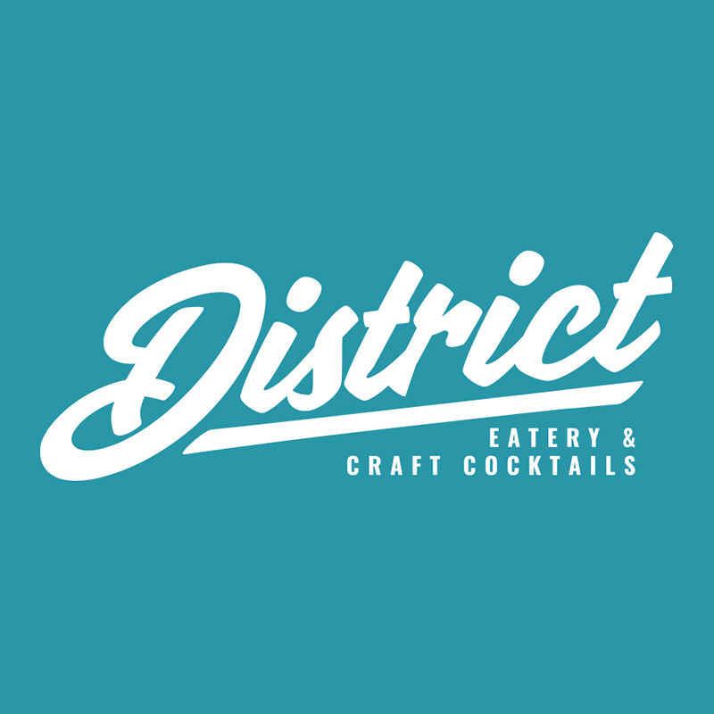 district_logo_image