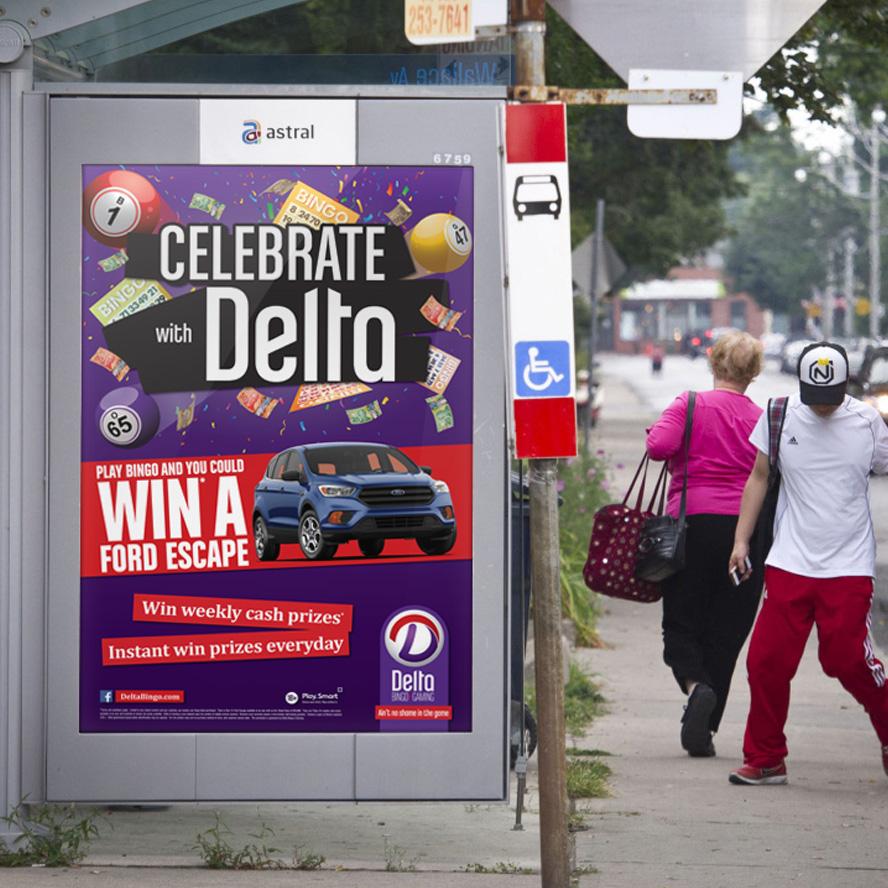 delta_bingo_bus_stop_image