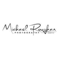 michael_roughan_logo_image