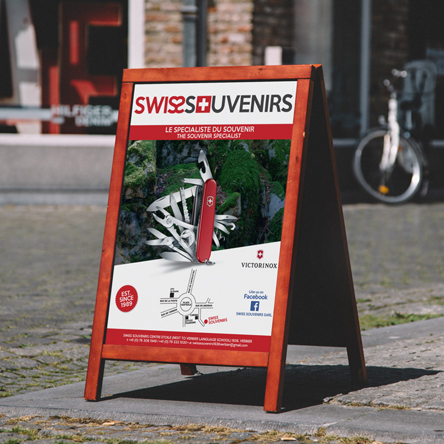 swiss_souvenirs_aframe_image