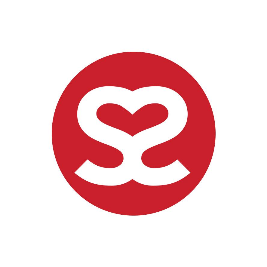swiss_souvenire_mark_image