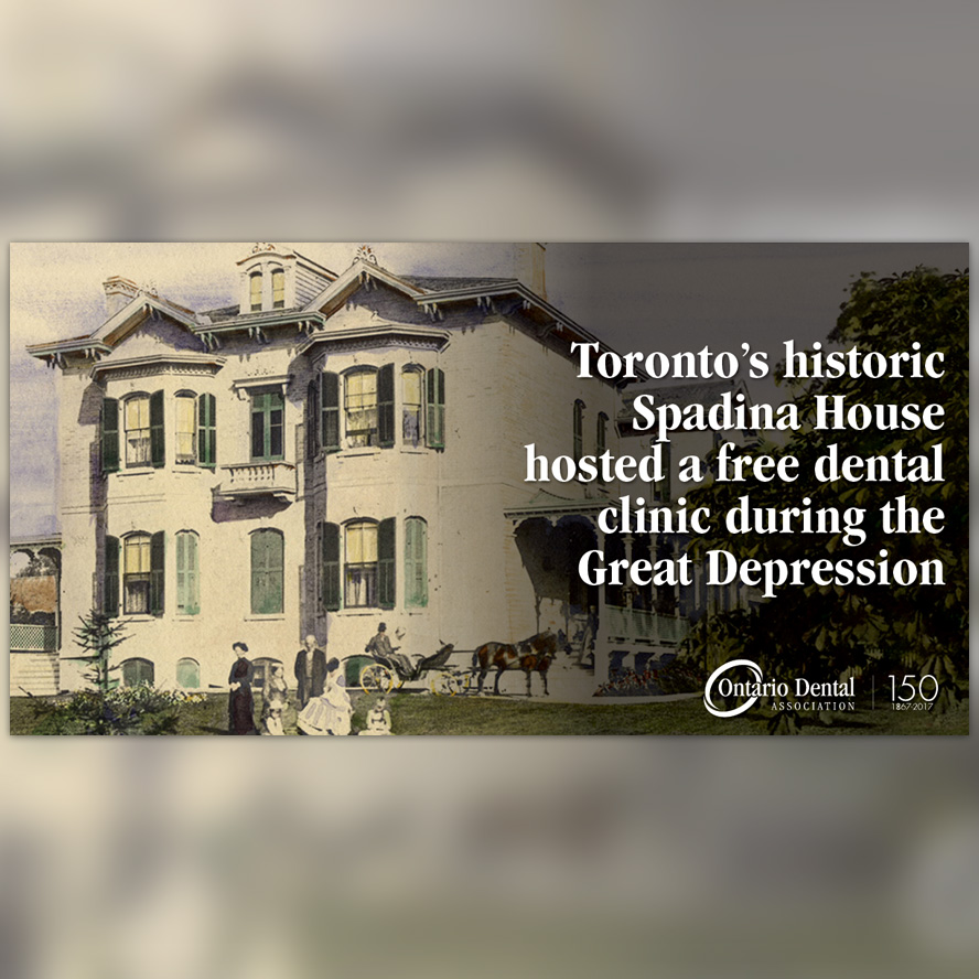 ontario_dental_association_meme