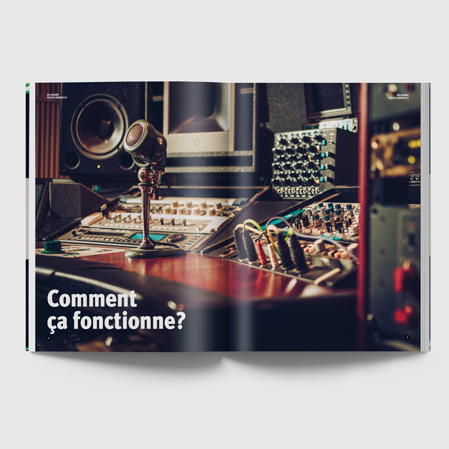 resound_annual_review_image