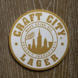https://nerdhousedesign.com/wp-content/uploads/2019/09/nhd_craftcity_beermat-250x250.jpg