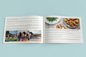 https://nerdhousedesign.com/wp-content/uploads/2019/09/nhd_inspire_brochure_spread_3-300x200.jpg