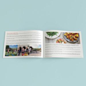 https://nerdhousedesign.com/wp-content/uploads/2019/09/nhd_inspire_brochure_spread_3-300x300.jpg