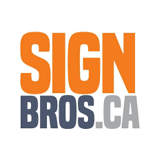 Sign Brothers | Toronto