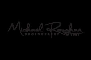 Michael Roughan Logo