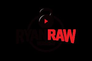 Ryan Raw Logo