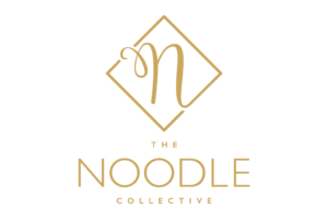 The Noodle Collective Logo
