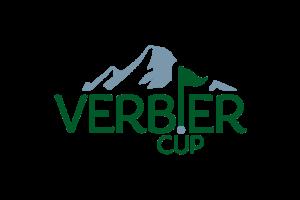 Verbier Cup Logo