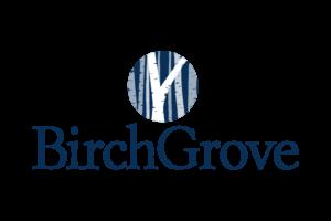 BirchGrove Logo