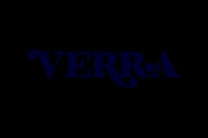 Verra Consulting Logo