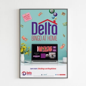 https://nerdhousedesign.com/wp-content/uploads/2021/04/nhd_delta_at_home_poster-300x300.jpg