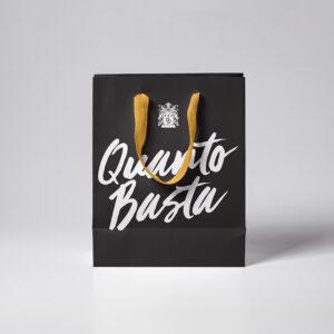 https://nerdhousedesign.com/wp-content/uploads/2021/04/nhd_quanta_basta_bags-300x300.jpg